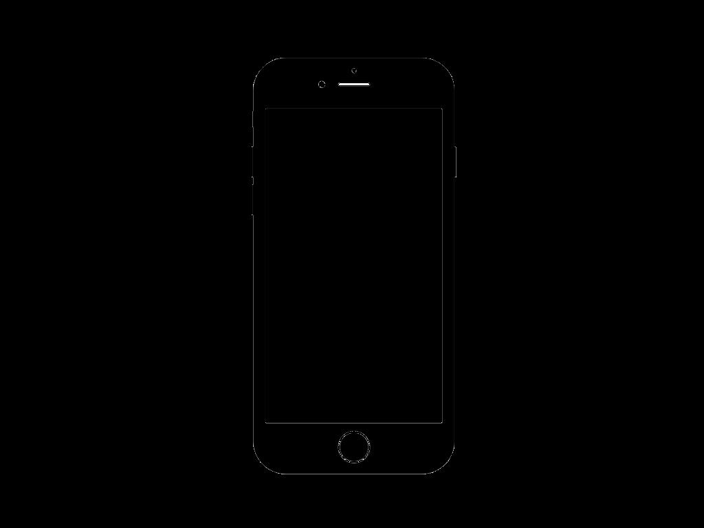 Oprava iPhone